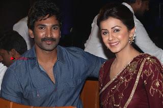 Maragadha Naanayam Tamil Movie Audio Launch Event  0023.jpg