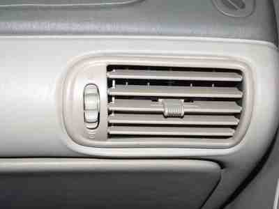 How to fix a car heater blower fan that is not working for Heater blower motor not working