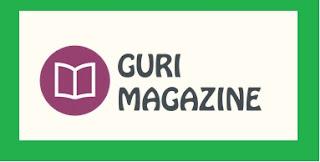 http://magazine.guri.edu.uy/
