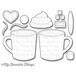 https://www.simonsaysstamp.com/product/My-Favorite-Things-HOT-COCOA-CUPS-Die-Namics-MFT803-MFT803D11