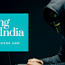 Hacking laws in India