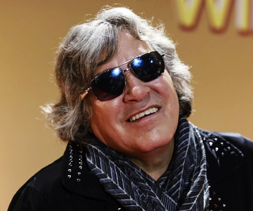 Lyrics de Jose Feliciano