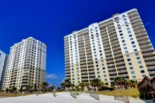 Indigo Condo for sale, Perdido Key FL