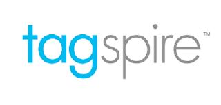 www.tagspire.com