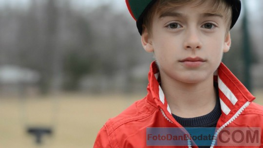 JohnnyOSings