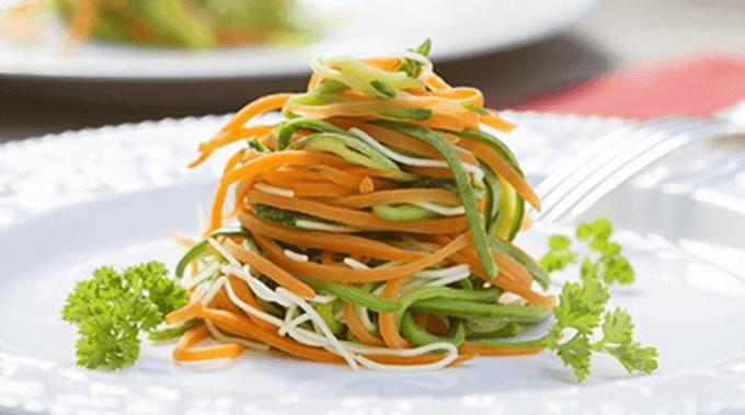 macarrão-de-legumes (1)