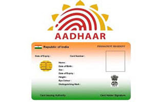 why-you-need-aadhaar-card