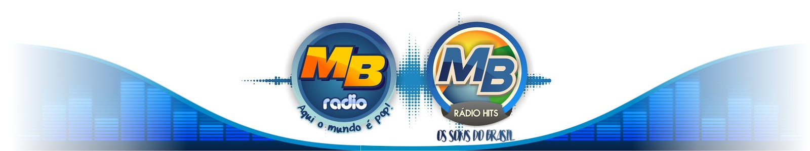 MBRADIO POP