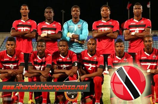 Soi kèo, Soi kèo bóng đá Panama vs Trinidad & Tobago www.nhandinhbongdaso.net
