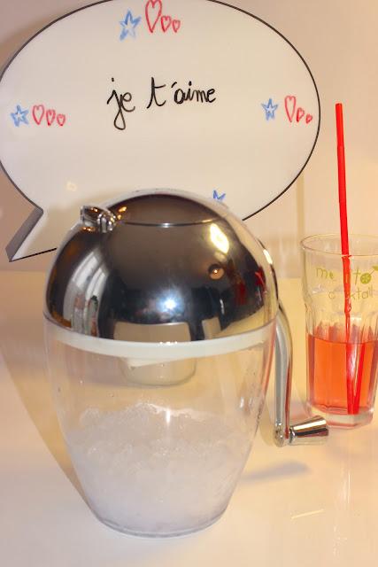 coolgift idées cadeaux originales les petites bulles de ma vie