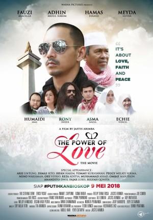 Daftar Film Bioskop Indonesia Terlaris Sampai Mei 2018 Berita Ane