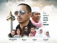 Daftar Film Bioskop Indonesia Terlaris Sampai Mei 2018