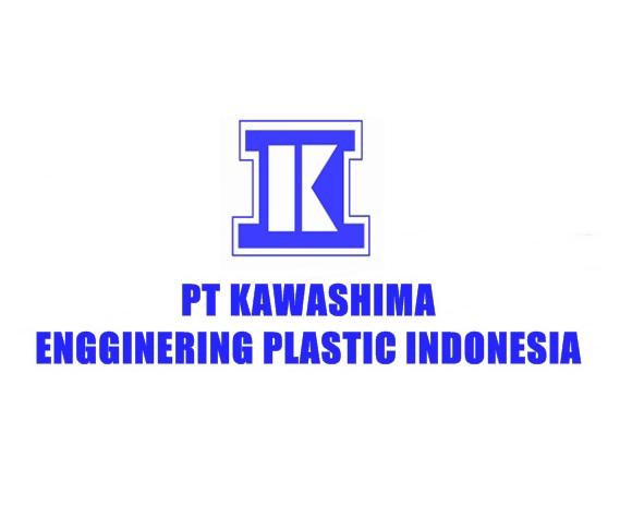 Lowongan kerja Via Email Kawasan Mm2100 - PT.Kawashima Enginering Palstic Indonesia