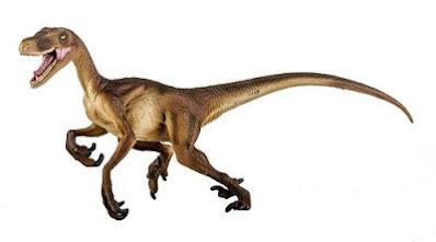 nama-nama dinosaur