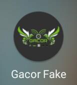 DOWNLOAD GACOR FAKE - Aplikasi Mas Onyeh