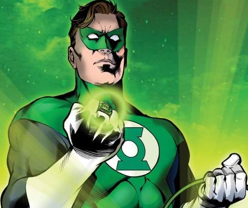 450 best Green Lantern (2nd Fav Superhero) images on ... |Books Super Heroes Green Lantern