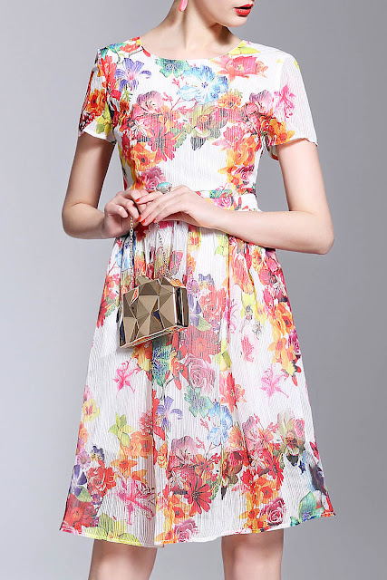 http://www.dezzal.com/knee-length-dresses/floral-print-zippered-dress-p_4983.html