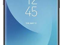 Samsung Galaxy J7 Pro, Ponsel Murah nan Canggih Favorit Gadgeters
