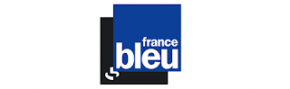 France Bleu AnneCecilecreation