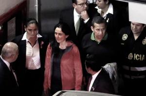 Caso Odebrecht: Ex-presidente do Peru e esposa são presos; entenda