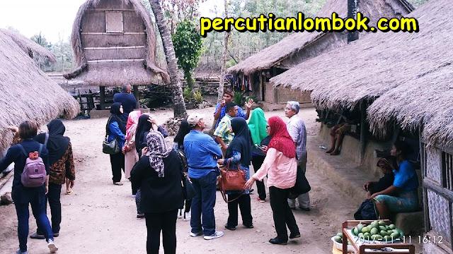 Melancong ke Lombok; Melancong di Lombok; Melancong kat Lombok; Melancong Bajet ke Lombok; Melancong ke Lombok Blog