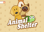 juegos de aventuras animal shelter