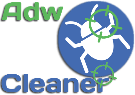 Download Malwarebtes AdwCleaner 7.1.1 Terbaru