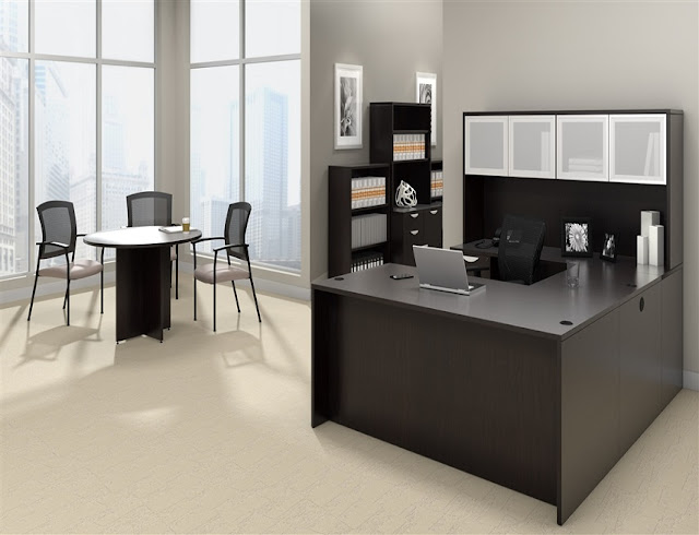 best buy cheap modern office furniture Sibu for sale