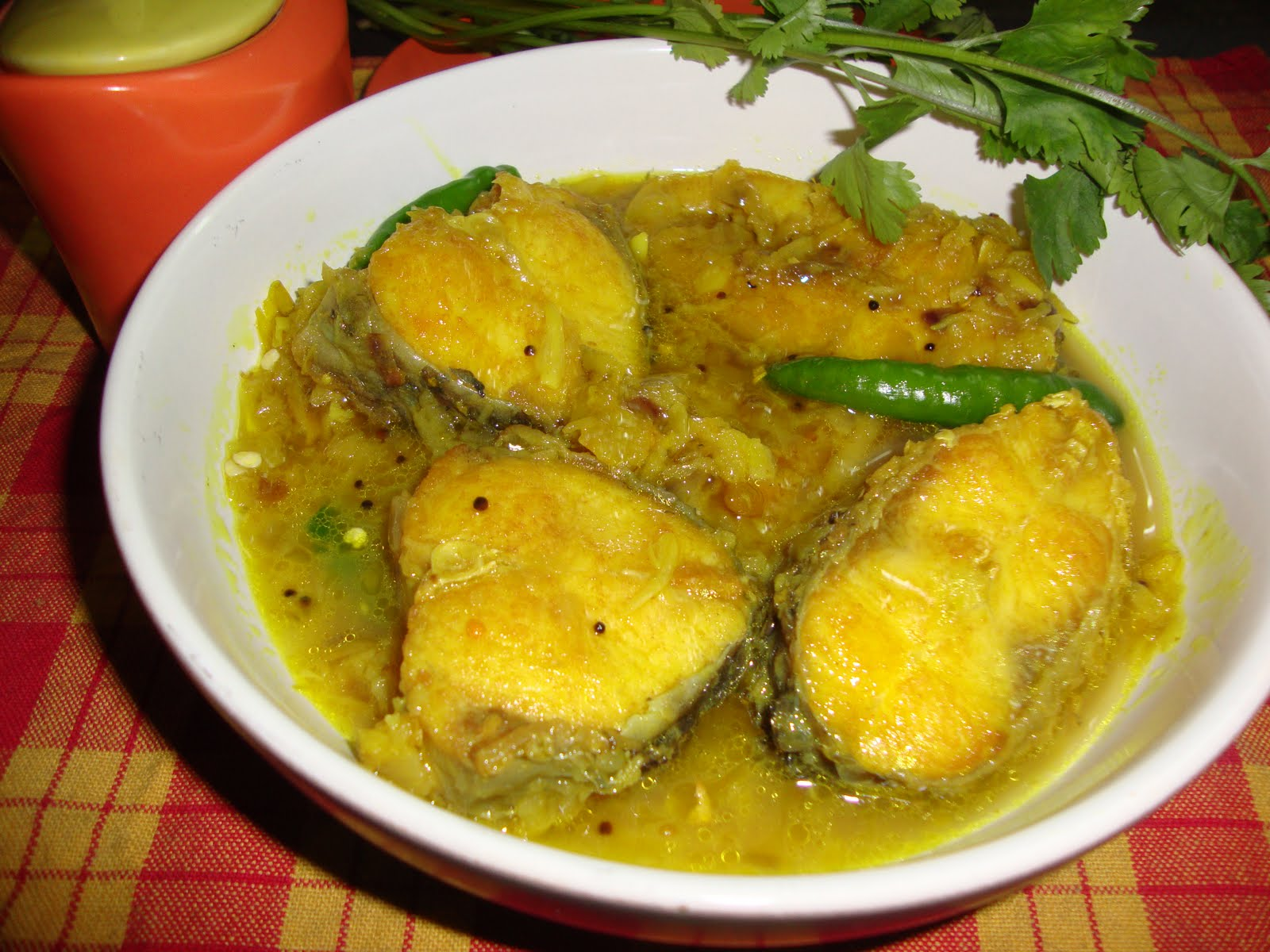 Unusual Indian Dishes You Probably Haven't Tried