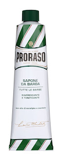 https://www.notino.fr/proraso/green-savon-de-rasage-en-tube/