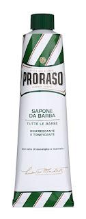 https://www.notino.fr/proraso/green-savon-de-rasage-en-tube/