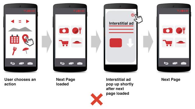 - preload image1 - Inside AdMob: Preloading Interstitial Ads