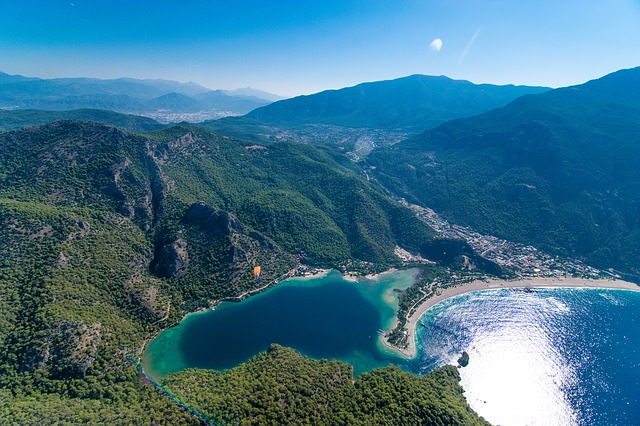 Ölüdeniz, uloz to, oludeniz, weather olu deniz, fethiye oludeniz, ölüdeniz turkey, things to do in oludeniz,