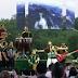 Video de 'Abrete' en vivo el último concierto de Martín Elías Coveñas