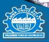 Anna University Chennai Recruitment 2020 -15 Apply www.annauniv.edu