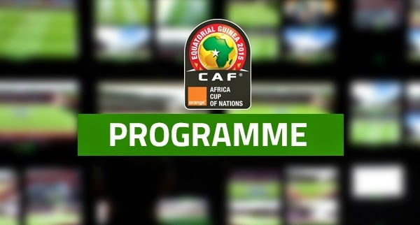 Pronostic Africa Cup of Nations - Quarter-finals