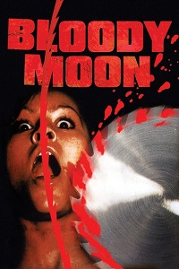Watch Bloody Moon Online Free in HD
