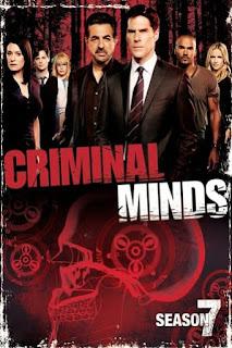 Mentes criminales Temporada 7 Audio latino