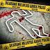 Polres Mimika Diminta Lebih Serius Ungkap Kasus Pembunuhan