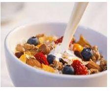 LARANGAN! 12 Jenis Makanan ini benar-benar harus dihindari Penderita Diabetes