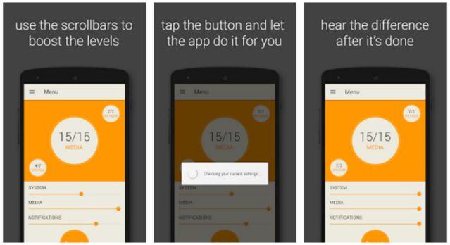 aplikasi-penguat-suara-android