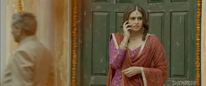 Watch Online Music Video Song Kya Hoga - Dedh Ishqiya (2014) Hindi Movie On Youtube DVD Quality