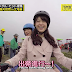 Nogizaka Under Construction episode 78 (English Subtitles)