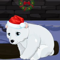 Play  Games4Escape Christmas W…