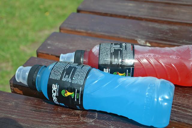 11 Bahaya Konsumsi Minuman Isotonik untuk Kesehatan dan Tubuh