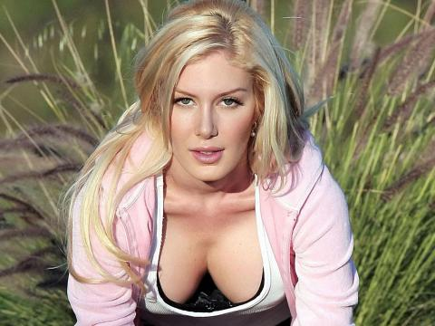 Cute Mother And Baby Wallpapers Lovely Wallpapers Heidi Montag Hd Hot Wallpapers 2012