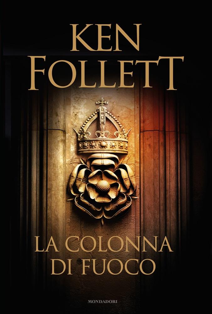 6e6936d28853e5 Classifiche dei libri più venduti in Italia dall'11 al 17 settembre.  CLASSIFICA GENERALE. New La colonna di ...