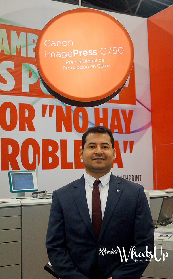 Carlos-Carvajal-Product-Marketing-Specialist-Canon
