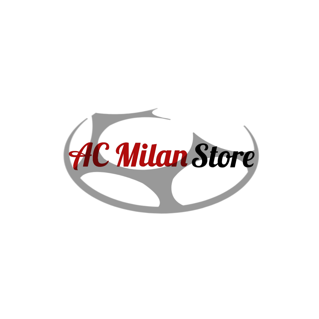 Non-Official Curated AC Milan Store | Shop Online