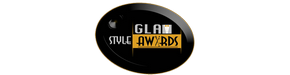 Glam Style Awards | Official Website